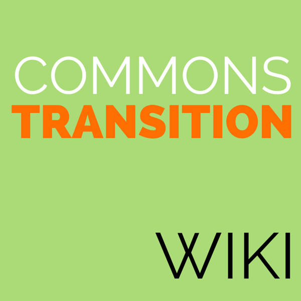 File:COMMONSTRAN NEW WIKI LOGO FOR WIKI.png