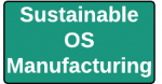 Sustainable OS manufacturing.png
