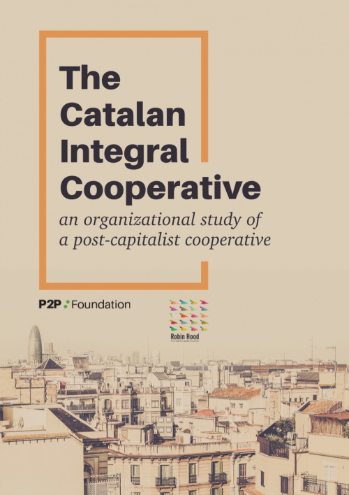 The Catalan Integral Cooperative cover.jpeg