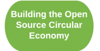 Builiding the Open Source Circular Economy.png
