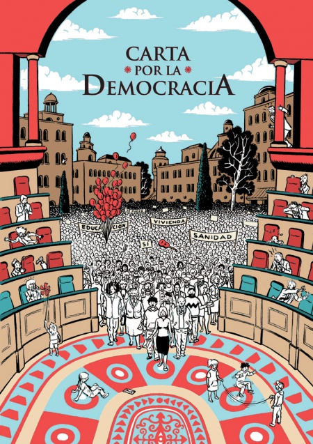 Carta por la democracia 1pag-1red.jpg