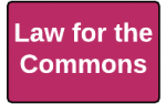 Law for the Commons.png