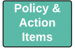 Policy and Action Items.png